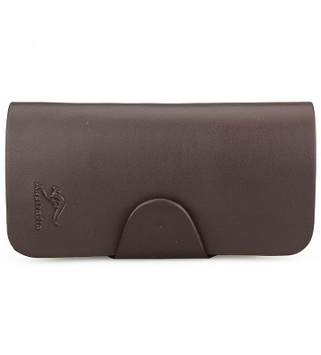 71805_BUCKLE-BROWN-WALLET-LADIES.jpg
