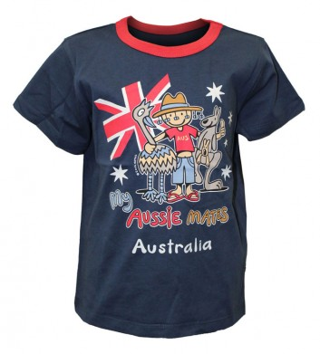 28664_Aussie-Mates-Tshirt.jpg