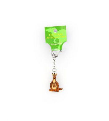 40576_Key-Ring-Mini-Kangaroo-and-Joey-Wood