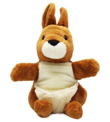 4beab881dd9 Australian Soft Toys | Free Shipping* | 30 Day Returns | Australia ...