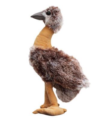 Koondoola Emu 30cm