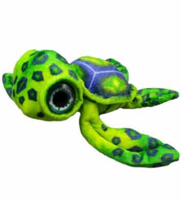 Green Turtle 30cm