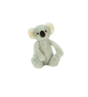 10746-Jellycat-Bashful-Koala
