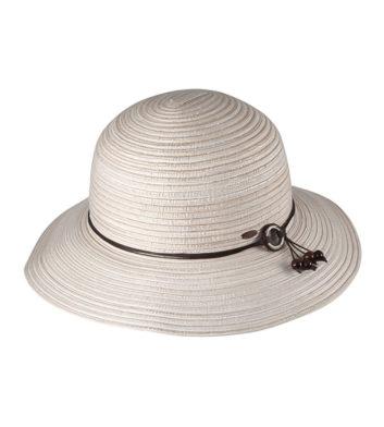 Ladies Sophia Short Brim Hat