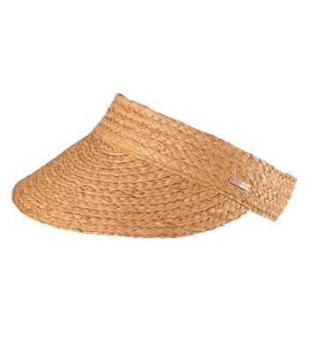 Ladies Bahama Visor