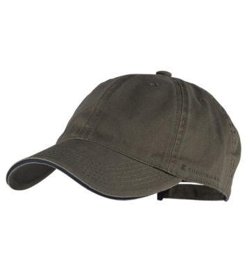 Mens Military Casual Cap