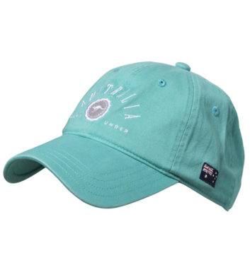 Australia Downunder Cap Light Blue