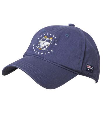 Australia Kombi Cap
