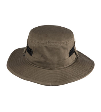 Mens Hiker Hat