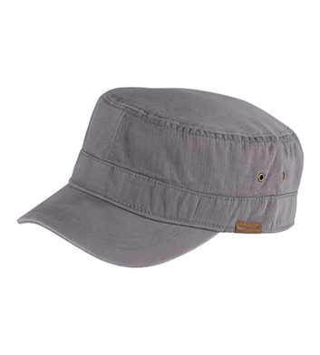 Mens Mao Cap
