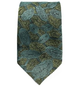 Australian Made Mens Tie