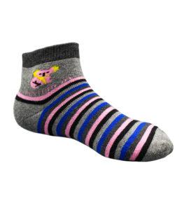 Ladies Koala Socks