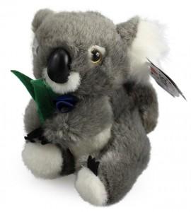 Musical Koala Toy
