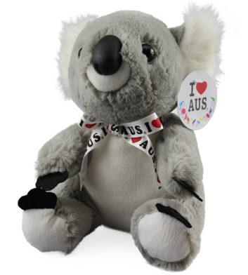 Koala Plush Toy