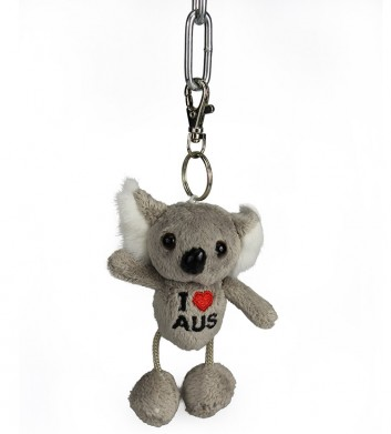 10064_KOALA-WITH-STRING-LEGS-KEYRING.jpg