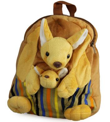 Australian Souvenir Bags