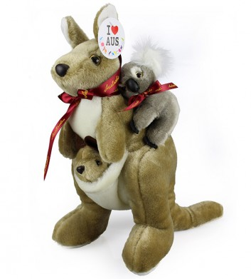 10114_KANGAROO-CARRYING-KOALA.jpg