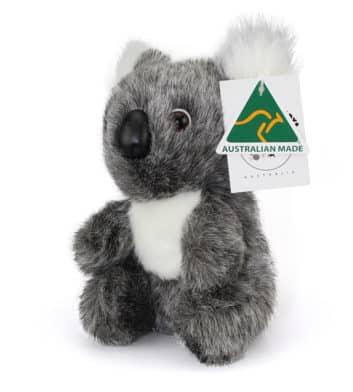 Australian Made Koala