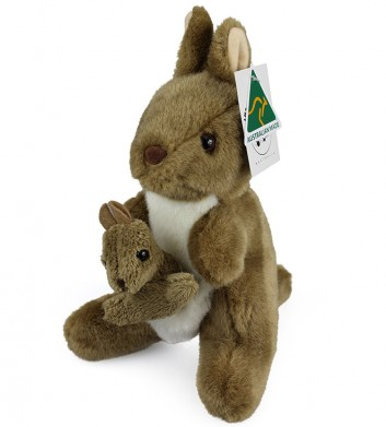 10661_AM-KANGAROO-WITH-JOEY