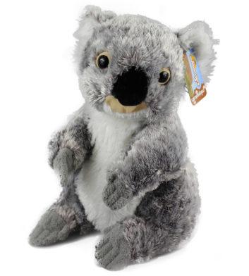 Large Koala Toy