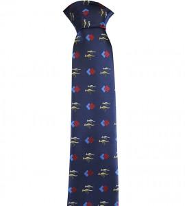 Australia Souvenir Tie