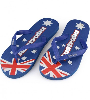 19004_FLAG-THONGS
