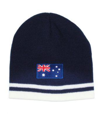 20025_Australia_Flag_Beanie