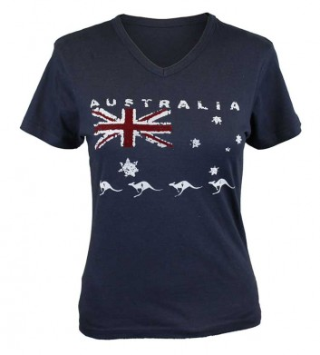 28725_FLOCKED-AUSTRALIA-FLAG-CROP