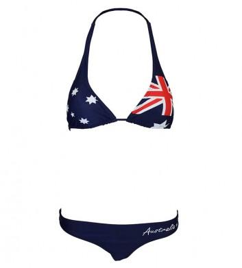 33001_AUSTRALIA-FLAG-BIKINI