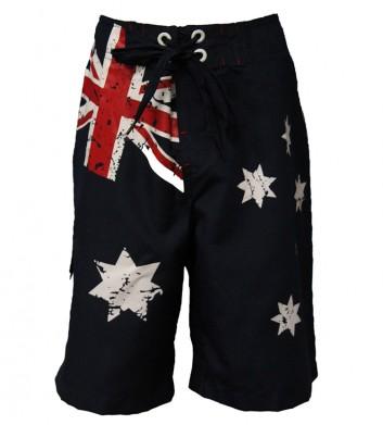 33042_AUSTRALIA-FLAG-BOARDSHORTS