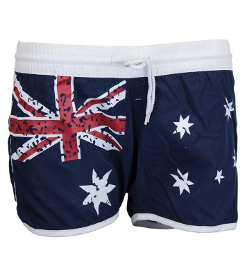 33056_AUSTRALIAN-FLAG-BUBBLE-SHORTS