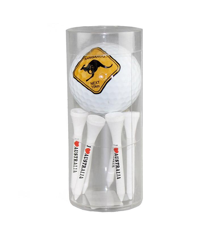 Corporate Golf Gifts Australia