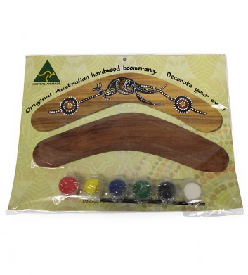 70176_PAINT-YOUR-OWN-HARDWOOD-BOOMERANG