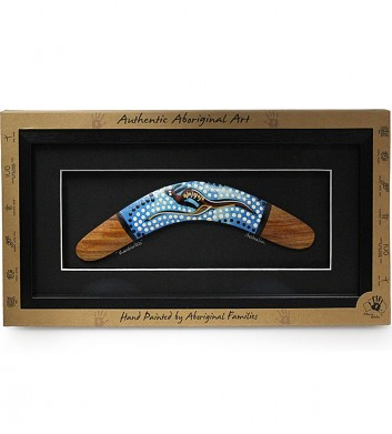 70392_ORIGINAL-BOOMERANG-FRAMED-ART.jpg