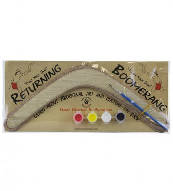 70955_PAINT-YOUR-OWN-BOOMERANG