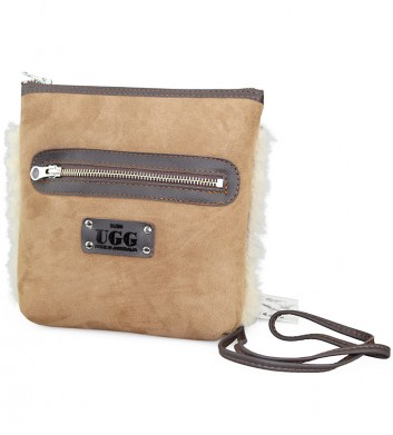 71047_BAG-CASUAL-SHOULDER-CHESTNUT.jpg