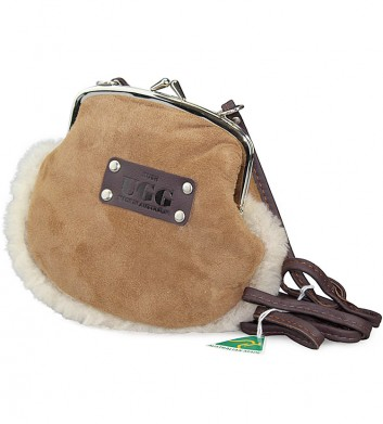 71068_BAG-SHOULDER-SMALL-WITH-STRAP-CHESTNUT.jpg