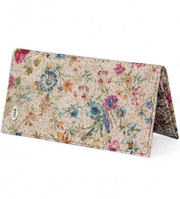 71140_BAG-KANGAROO-LEATHER-FLORAL-Y-CLUTCH.jpg