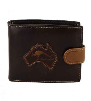 71634_MAP-KANGAROO-WALLET-MENS