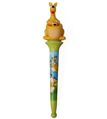 92481_KANGAROO-POPPING-EYES-NOVELTY-PEN