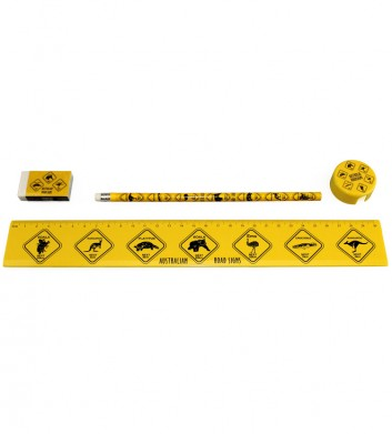 92561_ROADSIGN-STATIONERY-SET.jpg