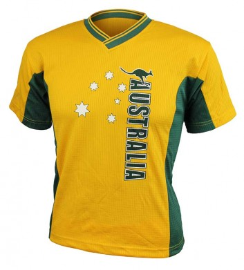 21025_SOUTHERN-CROSS-SHIRT-SOCCER