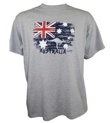 Australia Souvenir T Shirt