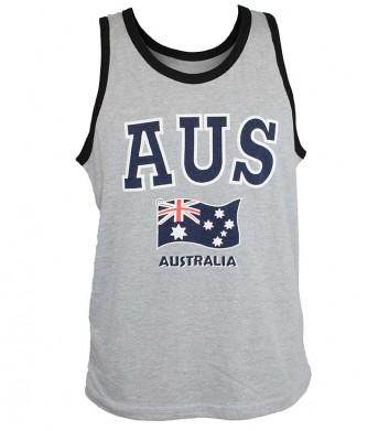21665_AUSTRALIAN-FLAG-AUS-SINGLET