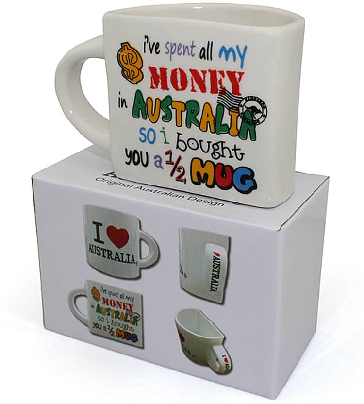 Kitchen Tea Gift Ideas Australia