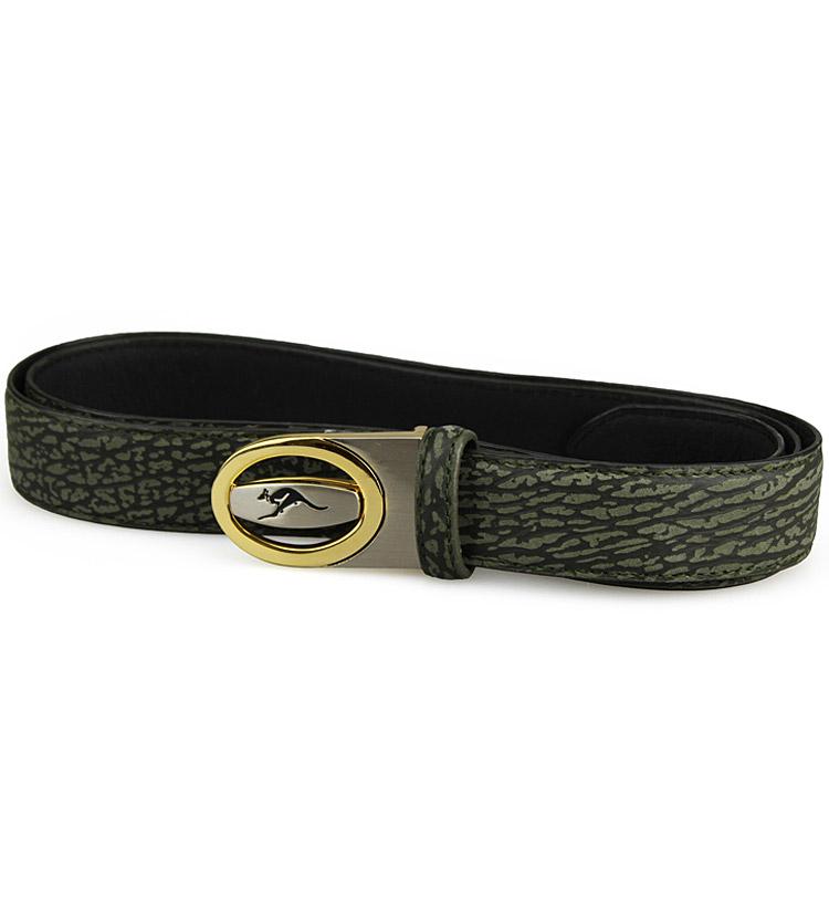 leather belt australia the gift souvenirs t shirts
