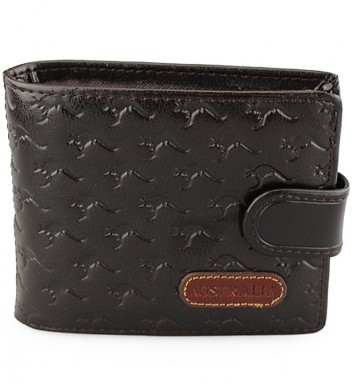 71080_KANGAROO-PATTERN-WALLET-MENS.jpg
