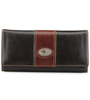 Kangaroo Wallet
