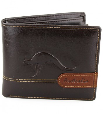 71153_KANGAROO-STAMP-WALLET-MENS.jpg