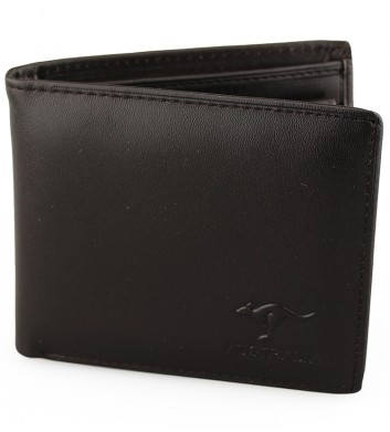 71315_KANGAROO-LEATHER-BROWN-WALLET-MENS.jpg